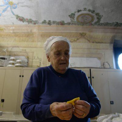 Nonna Lella