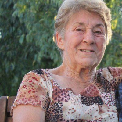 Josette Gnocchis