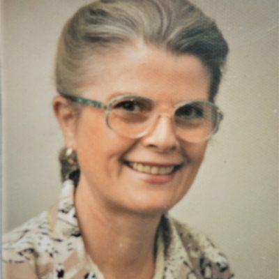 les spritzs Liliane Waldung